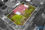 18 Leyland Rd, Mount Waverley, VIC 3149