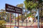 28 Albermarle Ave, Trinity Gardens, SA 5068