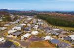 25 Richwood Rdge, Port Macquarie, NSW 2444
