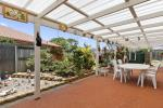 3 Manuela St, Victoria Point, QLD 4165