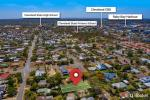 11 Fogarty St, Cleveland, QLD 4163
