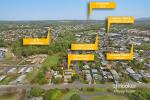 1/70 Wilson Ave, Albany Creek, QLD 4035
