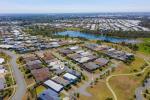 12 Moor Cct, Warner, QLD 4500