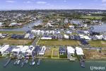 39 Quay Cct, Newport, QLD 4020