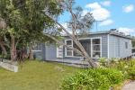 297 Pacific Hwy, Belmont North, NSW 2280