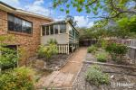 8 Sly Pl, Charnwood, ACT 2615