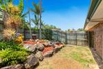 3 Pembury Ct, Wellington Point, QLD 4160