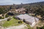 88 Millendale Rd, Lower Boro, NSW 2580
