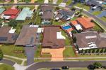 60 Timms Pl, Horsley, NSW 2530
