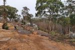 110 Creek Cl, Oallen, NSW 2622