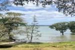 12 The Esp, Karragarra Island, QLD 4184