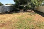 6 Clarke St, Mount Isa, QLD 4825