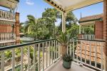 6/53 Bauer St, Southport, QLD 4215