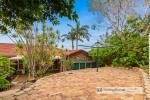 1/6 Lochlomond Dr, Banora Point, NSW 2486