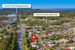 23 Portmarnock Dr, Victoria Point, QLD 4165