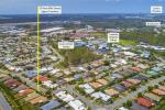 31 Ferncliffe St, Upper Coomera, QLD 4209