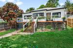 548 Barrenjoey Rd, Avalon Beach, NSW 2107