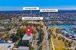 10/7-13 Shore Street East , Cleveland, QLD 4163