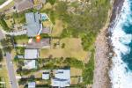 35 Marine Pde, Avalon Beach, NSW 2107