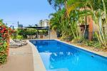 9/20-26 Illawong St, Surfers Paradise, QLD 4217