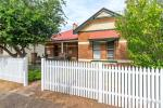 336 Anson St, Orange, NSW 2800