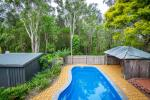 51 Fiddaman Rd, Emerald Beach, NSW 2456