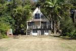 25 Beelong St, Macleay Island, QLD 4184