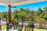 2 Shoalwater St, Thornlands, QLD 4164
