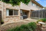 33/110 Orchard Rd, Richlands, QLD 4077