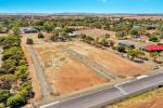 Lot 673/ Cliff Rd, Roseworthy, SA 5371