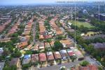 1 Jesmond Ave, Dulwich Hill, NSW 2203