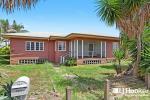 177 Patrick St, Laidley, QLD 4341