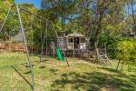89 Orange Valley Rd, Kalamunda, WA 6076