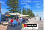 32/54 Solander St, Monterey, NSW 2217