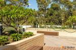 2/30 Golf Links Dr, Batemans Bay, NSW 2536