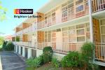 7/67 Kings Rd, Brighton-Le-Sands, NSW 2216