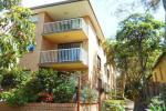 4/64 Boronia St, Kensington, NSW 2033