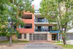 10/2 The Cres, Fairfield, NSW 2165
