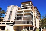 9 Campbell St, Parramatta, NSW 2150