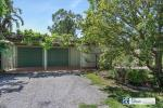 724 Loomberah Rd, Tamworth, NSW 2340
