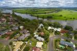 38 Bayview Cres, Taree, NSW 2430