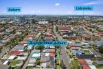 25 Edgar St, Auburn, NSW 2144
