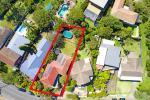 34 Allambie Rd, Allambie Heights, NSW 2100