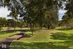 4 Abbey Rd, Mitchell Park, SA 5043