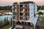 St Marys, NSW 2760, address available on request