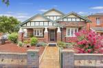 32 Rickard St, Auburn, NSW 2144