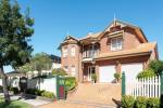19 Nerli St, Abbotsbury, NSW 2176