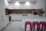 246A Bicentennial Dr, Jerrabomberra, NSW 2619