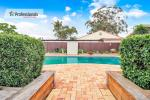 91 Sydney St, St Marys, NSW 2760