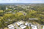 8 Bladensburg Dr, Waterford, QLD 4133